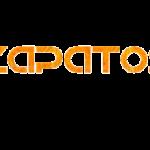 ZAPATOS-1