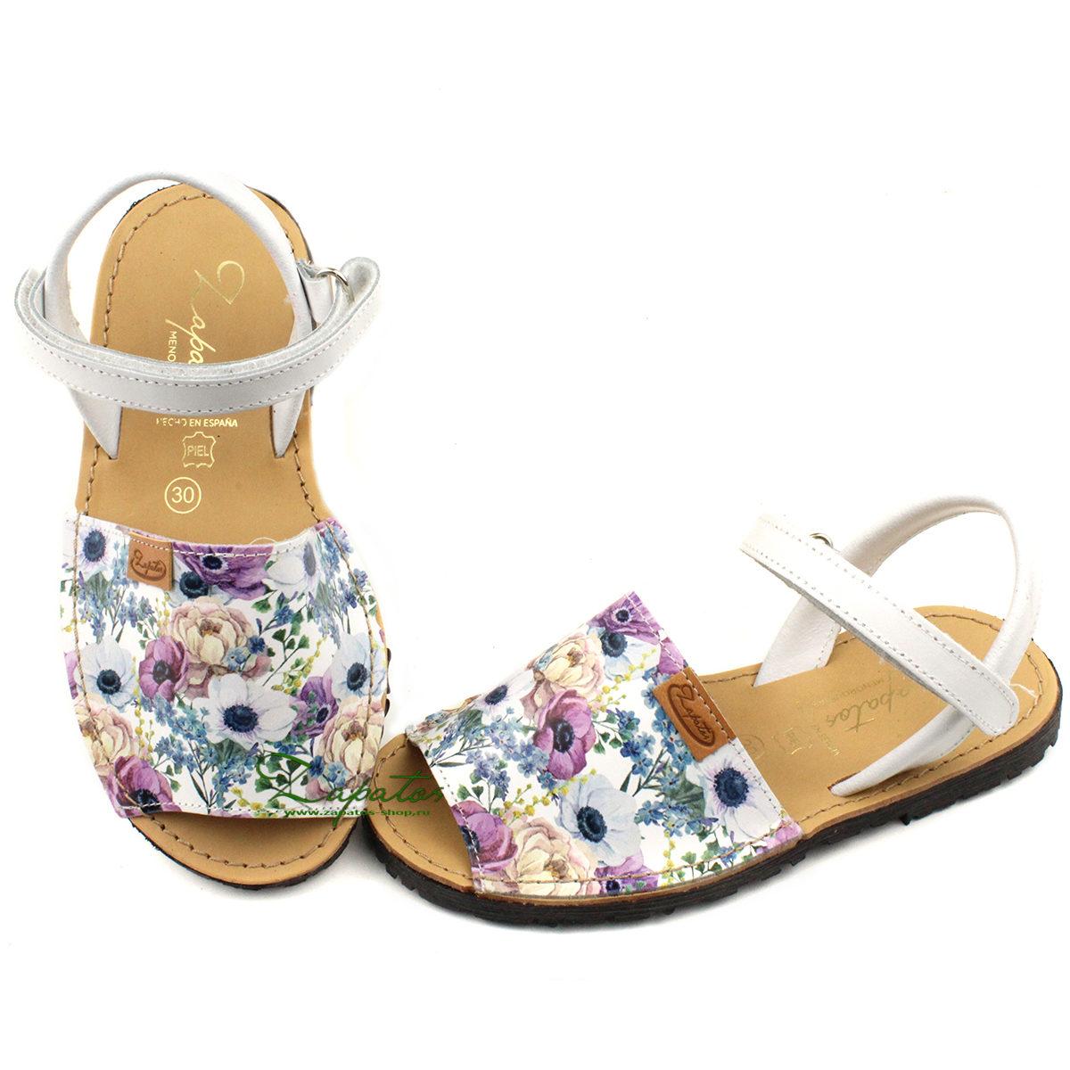 822f8b42 Детки! - Модная обувь из Испании-Пристрой. Любимые абаркасы. Только ...