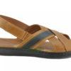 1857-zapato-caballero-piel (1)