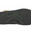1857-zapato-caballero-piel (2)