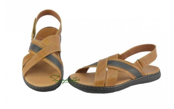 1857-zapato-caballero-piel