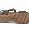 2991-sandalia-senora-piel (2)