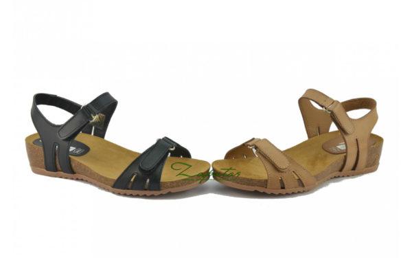2991-sandalia-senora-piel