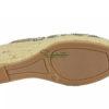 5012-sandalia-senora-piel (2)