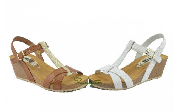5202-sandalia-senora-piel