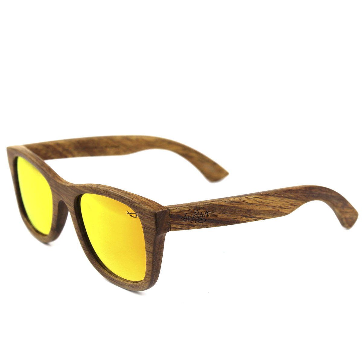 Очки Wood & narnja (unisex)