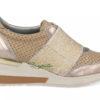 13356-zapato-senora-piel (1)