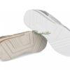 13356-zapato-senora-piel (2)