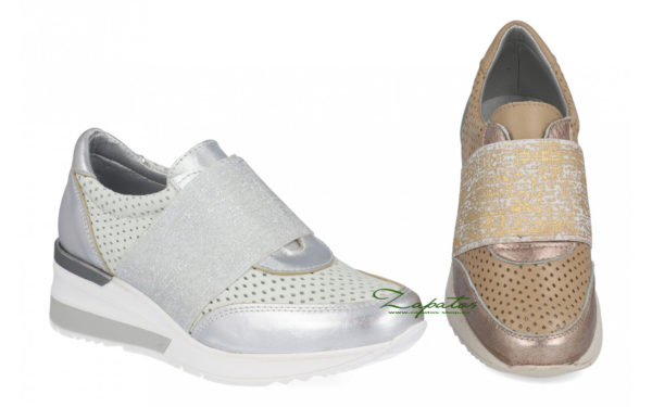 13356-zapato-senora-piel