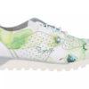 13760-zapato-senora-piel (1)