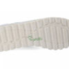 13760-zapato-senora-piel (2)