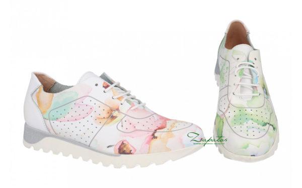 13760-zapato-senora-piel