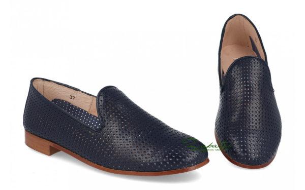 13802-zapato-senora-piel (3)