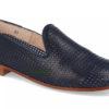 13802-zapato-senora-piel (4)