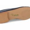 13802-zapato-senora-piel (5)