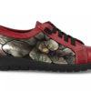 451-zapato-senora-piel (1)