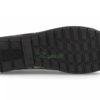 451-zapato-senora-piel (2)