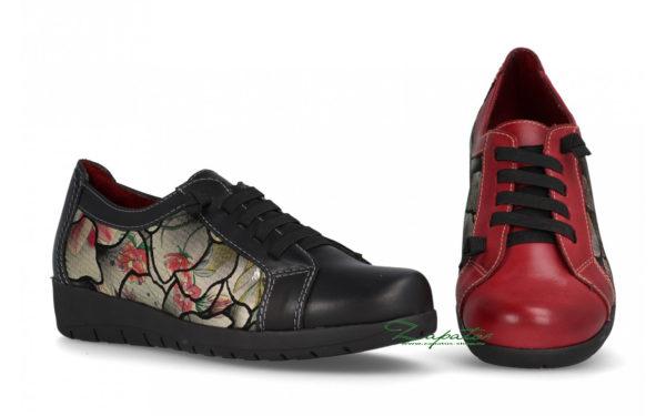 451-zapato-senora-piel