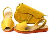Ab.Zapatos 3201 +PELLE Disnapa