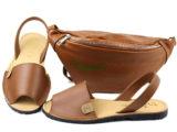 Ab.Zapatos 320 · Cuero+Pelle • Cinturon 2