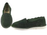 АВ. Zapatos CAMPING Bosco — РАСПРОДАЖА
