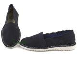 АВ. Zapatos CAMPING Marino — РАСПРОДАЖА