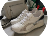Casual · G024CA+Pelle Ab.Zapatos VIGA (1170) АКЦИЯ