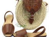 Ab.Zapatos 320 · Cuero+ Ab.Zapatos Pelle Bali new