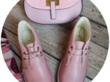 Ab. Zapatos 4514 Cuarzo+PELLE · 2704 🎁