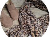 Ab.Zapatos 3316 New R • LODO