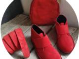 Ab.Zapatos 3316 New R • FUEGO+AB.Z · Pelle · mochila (610)+CINTURON Ab.Zapatos (140) АКЦИЯ