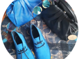 Ab.Zapatos 1516/2 New R · ROYAL+PELLE · LUX+DR FISH АКЦИЯ