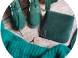 Ab.Zapatos 3512/2 New R · BOSCO+Ab.Zapatos Pelle 306 (350)+CINTURON Ab.Zapatos (140)  🎁 АКЦИЯ