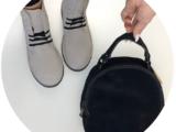 AB.Zapatos 27000 · Perla+AB.Z · Pelle · mochila (610)