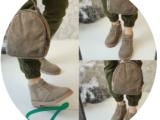 Ab.Zapatos 3512/2 New R · Piedra+AB.Z · Pelle · mochila (610) АКЦИЯ