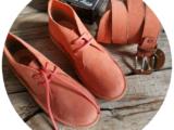 АВ. Zapatos 1515/2 Coral+Ab.Zapatos Pelle cinturon Coral (140) AКЦИЯ
