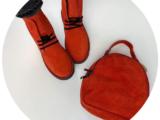 AB.Zapatos 27000 New · R · Orange+AB.Z · Pelle · mochila (610)