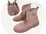 AB.Zapatos 27000 · Antique+AB.Z · Pelle · Bary ser (650)