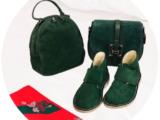 Ab.Zapatos 3316 New R • Bosco+AB.Z · Pelle · mochila (610)+PELLE · 2704+Палантин «V» (410)