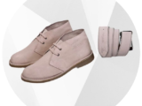 Zapatos 1515 Nude+CINTURON Ab.Zapatos (140)