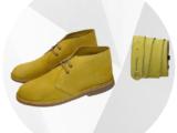 Ab. Zapatos 1515/2 · Amarillo+CINTURON Ab.Zapatos (140)