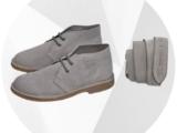 Ab. Zapatos 1515/2 · PERLA+CINTURON Ab.Zapatos (140)