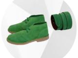 Ab. Zapatos 1515/2 · ENCINA+CINTURON Ab.Zapatos (140)