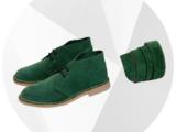 Ab. Zapatos 1515/2 · BOSCO+CINTURON Ab.Zapatos (140)