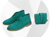 Ab. Zapatos 1515/2 · Acuario+CINTURON Ab.Zapatos (140)