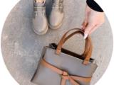 AB.Zapatos 4525 BEIG+PELLE Glamur АКЦИЯ