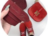 AB. Zapatos 2712+PELLE · 2704 (540)+AB.Z · Pelle · mochila (610)+CINTURON Ab.Zapatos (140)