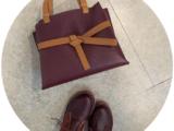 AB.Zapatos 4525 BURDEOS+PELLE Glamur АКЦИЯ