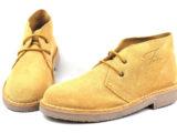 Ab. Zapatos 1515/2 · ciro