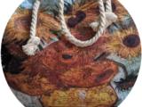 Пляжная сумка ARTE(300) 001 — АКЦИЯ